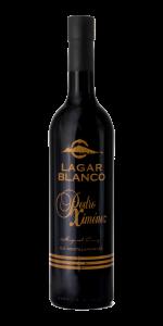 Botella de Pedro Ximenez de Lagar Blanco Montilla-Moriles
