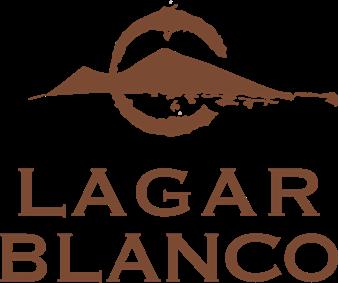 Logo de Lagar Blanco